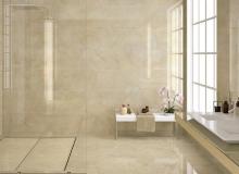 bano-en-marmol-tono-crema_galeria_portrait