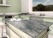 cocina-granito-naturamia-everglades-99