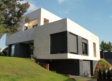 fachada caliza2