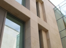 fachada cenia