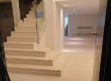 pulir-escaleras-marmol-madrid-2