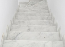 escalera-marmol-blaco-ibiza3_453x683